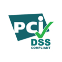 PCI DSS Certification