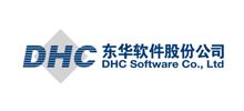 dhcc 0518