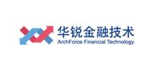 深圳华锐金融技术股份有限公司