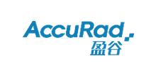 西安盈谷网络科技有限公司