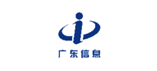 广东省信息工程有限公司