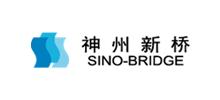 北京神州新桥科技有限公司