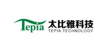 北京太比雅科技股份有限公司