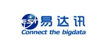 易达讯网络科技(北京)有限公司