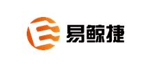 贵州易鲸捷信息技术有限公司