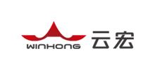 云宏信息科技股份有限公司